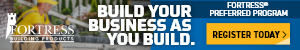 Fortress Building Products