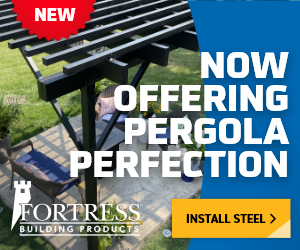 Fortress Bldg. Products