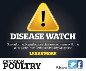 Disease Watch