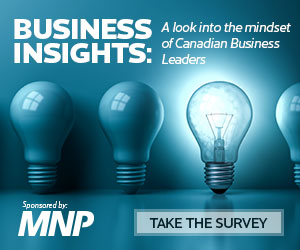 MNP Survey