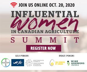IWCA Virtual Summit