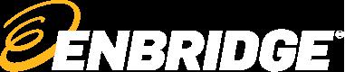 Enbridge Gas logo
