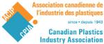 Canadian Plastics Industry Association Logo