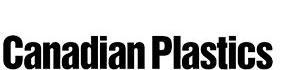 Canadian Plastics Magazine