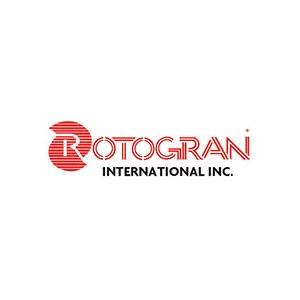 Rotogran