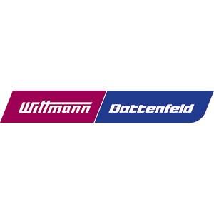 Wittmann
