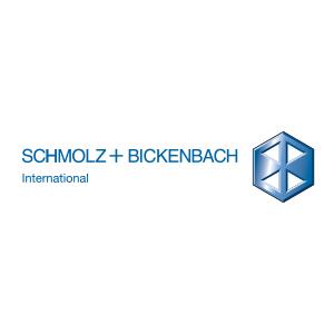 Shmolz Bickenbach