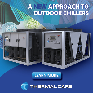 Thermal Care