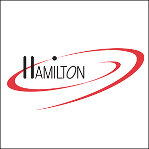 Hamilton Plastics