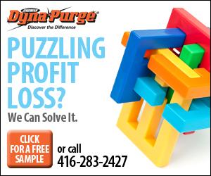 Shuman Plastics - Puzzling Profits
