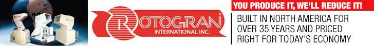 ROTOGRAN - LB1