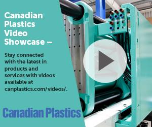 CP Video Showcase