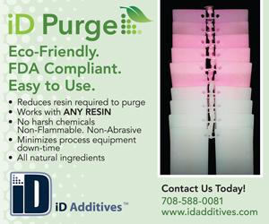 iD Additives