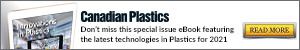 Innovations in Plastics