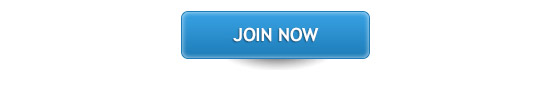 Click here to join now