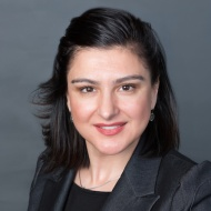 Silvia Fraser