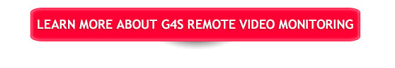 Learn More About G4S Remote Video Monitoring