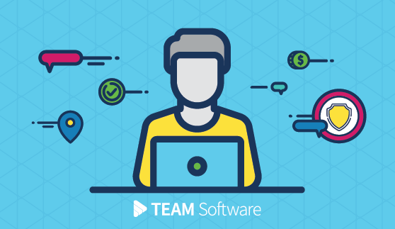 Understanding Your Software Needs Now Sets You Up for Future Success.