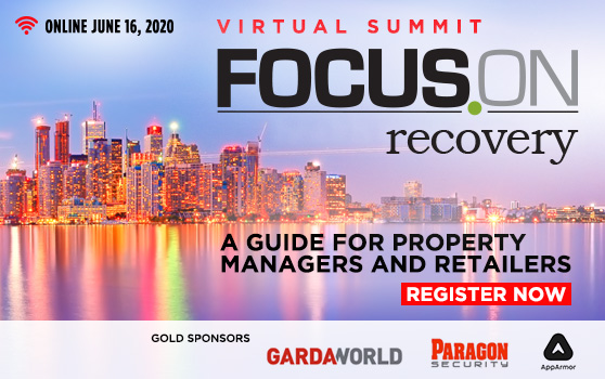 <b>Last chance to pre-register for Focus On Recovery</b>