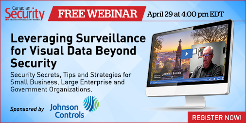 <b>Free Webinar - Security Secrets and Strategies with The City of Rome, Georgia</b>