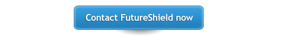 Contact FutureShield now...