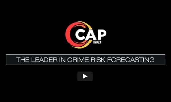 Watch CAP Index Video