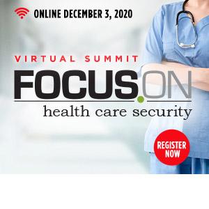 Focus On Health Care