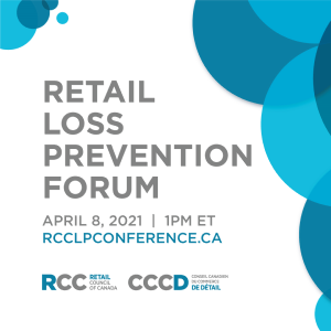 Retail Loss Prevention Forum