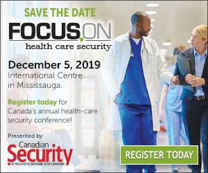Focus On Healthcare