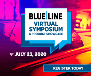 BlueLine Virtual Symposium