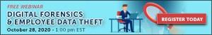 Envista Forencics Webinar