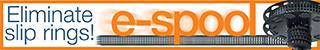 IGUS - SP1
