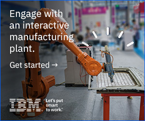 IBM - BB1