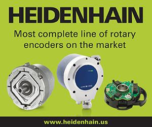 Heidenhain - BB1