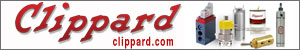 Clippard