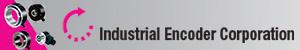 Industrial Encoder