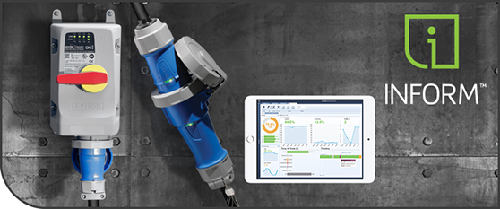 Smarter connections for improved safety and integration with Industrial IoT technology