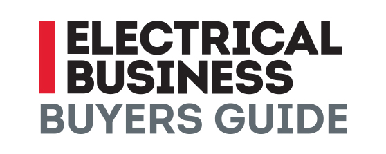 <b>Are electrical contractors and maintenance electricians your target buyers?</b>