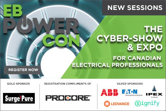 EBPowerCon