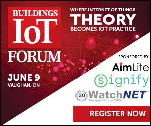 BIot Forum