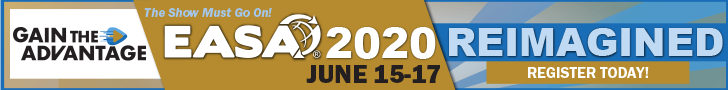 EASA 2020