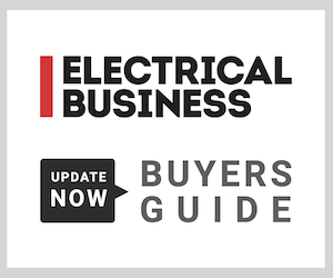 EB Buyers Guide