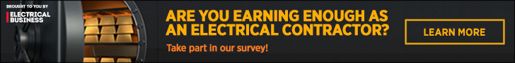 EB Salary Survey