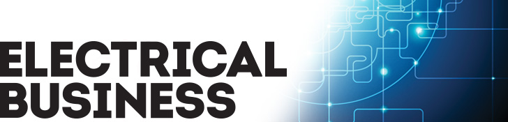 Electrical Business