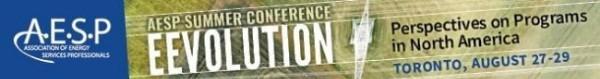 AESP Summer 2019 Strategies Banner
