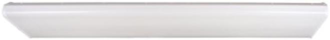 SYLVANIA UltraLED CCT and Lumen Selectable Wrap