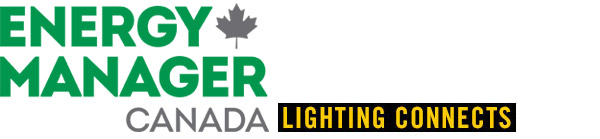 Energy Manager Canada