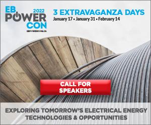 EB Powercon