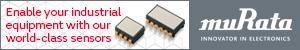 Murata Electronics