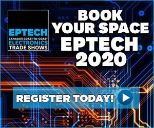 EPTECH 2020